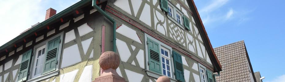 Immobilien deutschlandweit - Volksbank Darmstadt - Südhessen eG